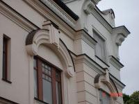 borichev-tok-6