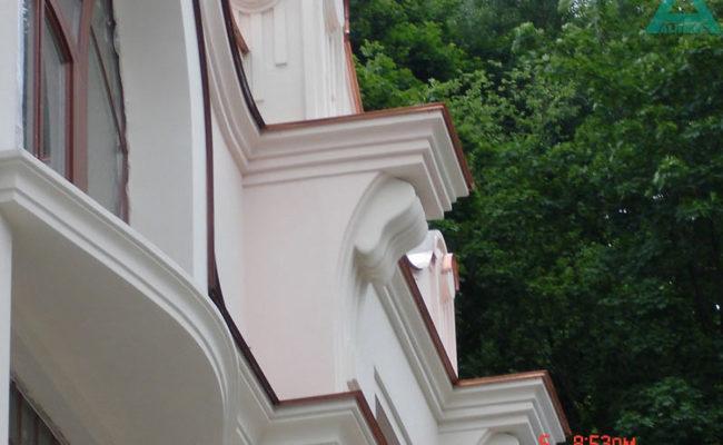 borichev-tok-5