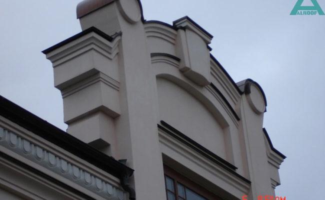 borichev-tok-7